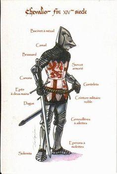 Chevalier - fin XIVeme.jpg (296×439)