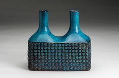 My Paisley World: Stig Lindberg Pottery http://mypaisleyworld.blogspot.com/