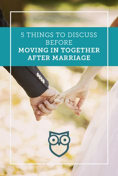explore moving together