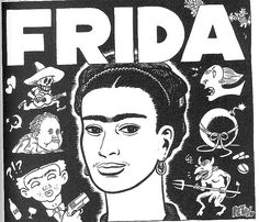 lookuplookup: [Black and white illustration of...