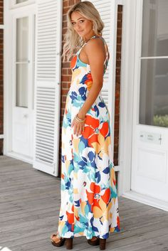 50 Best Robe Boheme Images Flowers Hot Dress Bohemian Dresses