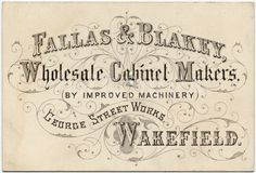 Google Image Result for http://gb.fotolibra.com/images/previews/478104-victorian-typography-and-design.jpeg