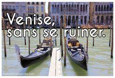 Destinations, Destination Voyage, Toscana, Verona, Road Trip, Europe, Boat, Culture, London