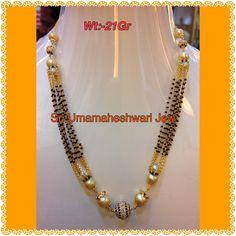 India Jewelry, Pearl Jewelry, Pendant Jewelry, Gold Jewelry, Beaded Jewelry, Gold Necklace, Gold Jewellery Design, Birthday Dresses, Necklace Designs