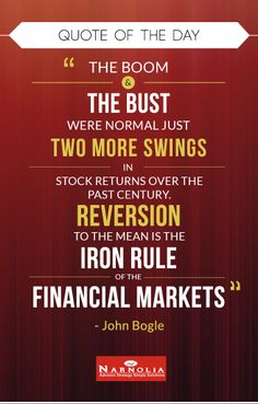 Live Market Quotes | 60 Best Stock Market Motivational Quotes Images Live Stock Quotes