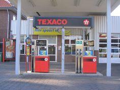 tankstation - Google zoeken