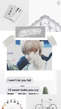 Nct Dream Jaemin, Im Stupid, Nct Life, Na Jaemin, Make You Cry, White Aesthetic, Winwin, Wallpaper Quotes, Aesthetic Wallpapers