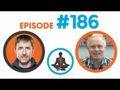 Bill Harris: Hacking Meditation with Holosync – #186 | Bulletproof