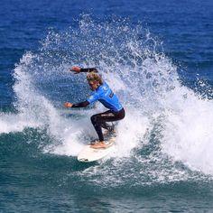 #australia #beach #canon #canonaustralia  #redhotshotz #redhotshotzsportsphotography #surf #surfphotography #surfporn #surfinglocations #froth #waves #rippingit #surflords #aussie #actionphotography #sportsphotography #throwingbuckets #surfart #surflife #surf_shots #janjucbeach #ripcurl_aus #gromsearch2015  #greatoceanroad #visitgreatoceanroad @surflords @surfvisuals @greatoceanroad @surfingvictoria by red_hot_shotz http://ift.tt/1X8VXis