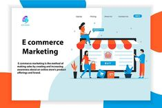To success of your e-commerce site give best services and solutions. We optimize your online presence to help your business rank in the best possible position, ensuring your customers can easily find your business online.  Know More - www.shift2digital.com Call or WhatsApp - 97117746483, 8085546806 . . . .  #ECommerce #E-commerce Website #Shift2digital  #e-commercebusiness #ecommercestore #websitedesign #ecommercetips #Digitalmarketing #E-commercedelhi #wordpress #e-commercewebsitedesign… Grocery Shop Online, Online Shopping, E Commerce, Data Analysis Tools, Design Plano, Isometric Design, Illustrations, Flat Illustration, Digital Media