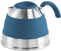 Outwell Collaps Kettle 1.5L 2015 - Click to view a larger image £25.99