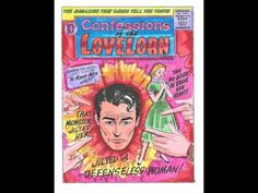 Visit our YouTube Channel showcasing our great Fan's coloring masterpieces from our adult coloring book series: Romance Comic Coloring Books. The vintage Comic Coloring Covers feature...