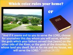 which voice rules *your* home? :)