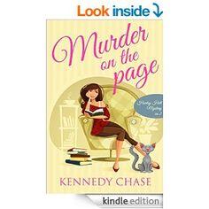 Romance Kindle Book Deals »
