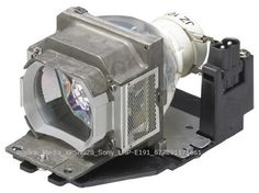 NEW BUSLink Replacement Lamp LMP-E191 for SONY 3LCD Projector VPL-ES7 / VPL-EX7 / VPL-EX70 / VPL-BW7 / VPL-TX7 / VPL-TX70 / VPL-EW7 by Sony. $109.98. O.E.M equivalent ultra high pressure replacement lamp module part number LMP-E191 compatible for SONY 3LCD front projector models VPL-ES7 / VPL-EX7 / VPL-EX70 / VPL-BW7 / VPL-TX7 / VPL-TX70 / VPL-EW7 Locate and verify your projector model number off an identification decal on the back or bottom. Locate and verify your ...