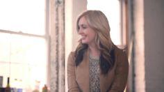 Boyfriend Jeans Challenge with #Skype Brand Ambassador Chaucee Stillman #SkypeCollaboration #fashion #style #contest