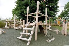 Thank You For Your Enquiry - Infinite Playgrounds