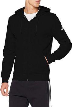 Schöne Jacke  Bekleidung, Herren, Sweatshirts & Kapuzenpullover, Kapuzenpullover Full Zip Hoodie, Hoodies, Sweatshirts, Must Haves, Athletic, Fashion, Hoodie, Summer, Clothing