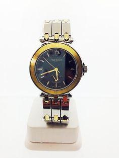 online veilinghuis catawiki tissot herenpolshorloge catawiki catawiki online auction house pequignet moorea mens wrist watch automatic stainless steel