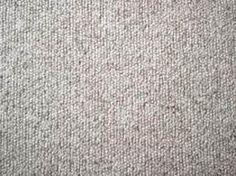 Grey Carpet Swatch