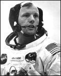 Buzz Aldrin - Astronaut Buzz Aldrin Does Not Belong on Bipolar Disorder Lists