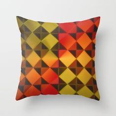 Moreoveritis Throw Pillow. Homedecor Ideas | Great Gift Ideas | Black Friday Deals