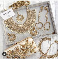 Girls Jewelry, Girls Accessories, Bracelets, Gold, Fashion, Moda, Fashion Styles, Bracelet, Fashion Illustrations