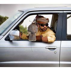 .@mansoorbinmohammed | مقناص باكستان #mansoorbinmohammed #m8 | Webstagram