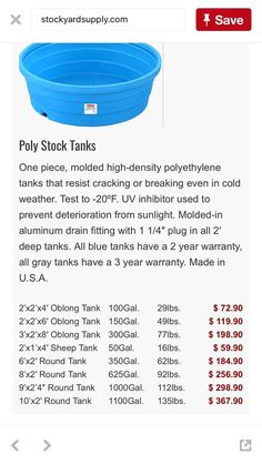 Your pool is all about relaxation. Not every pool must be a masterpiece. Your backyard pool needs to be entertainment central. If you believe an above ground pool is suitable for your wants, add these suggestions to your decor plan… Continue Reading → Small Swimming Pools, Small Backyard Pools, Backyard Pool Landscaping, Backyard Pool Designs, Diy Pool, Small Pools, Backyard Ideas, Garden Ideas, Pool Ideas