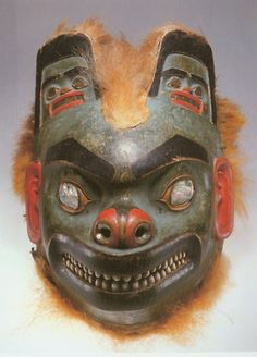 tlingit bear mask.jpg (341×474)