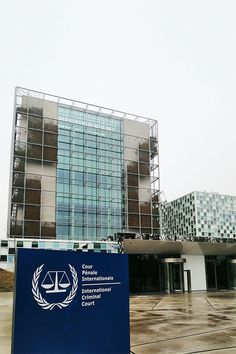 Curious about seeing a trial at the international Criminal Court (ICC)? Read tips for visiting the International Criminal Court in the Hague! Cologne Christmas Market, Un Security, The Hague, African Countries, United Nations, Walking Tour, Trials, Day Trips, Paths
