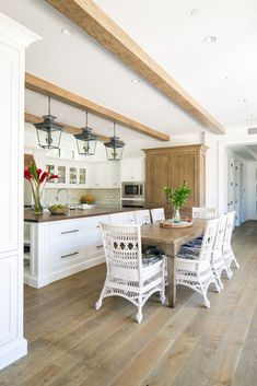 Awe-Inspiring Kitchen Makeover Ideas Homeowners Are Embracing in 2020 - Decorology