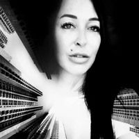 PLANET X & CLUBIO Pres. FORWARD 309 (guest Julie Petrecca) 09.08.2019 by Julie Petrecca on SoundCloud Techno Music, Music Mix, Presidents, Club