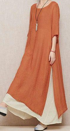 Iranian Women Fashion, Muslim Fashion, Modest Fashion, Hijab Fashion, Boho Fashion, Fashion Dresses, Womens Fashion, Dress Shirts For Women, Clothes For Women
