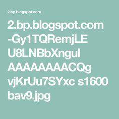 2.bp.blogspot.com -Gy1TQRemjLE U8LNBbXnguI AAAAAAAACQg vjKrUu7SYxc s1600 bav9.jpg