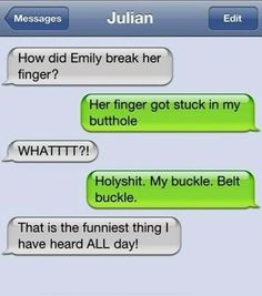 funny texts fails - funny texts _ funny texts crush _ funny texts jokes _ funny texts fails _ funny texts to boyfriend _ funny texts wrong number _ funny texts fails caught cheating _ funny texts from parents Funny Shit, Funny Texts Jokes, Text Jokes, Funny Texts Crush, Funny Text Fails, Really Funny Memes, Funny Stuff, Autocorrect Fails Funny, Epic Texts