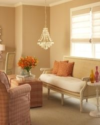 You can upload a picture of a room and see new colors without prying open that can of paint! Wow!!