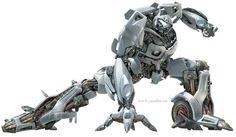 Resultado de imagem para imagens de transformers 1