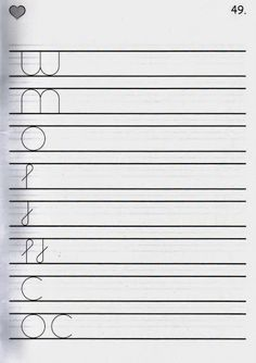 Íráselemek gyakorlása - boros.patricia - Веб-альбомы Picasa