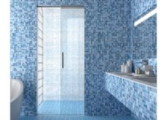 Essential : La solution pour la douche qui allie design et confort d'usage - D'architectures