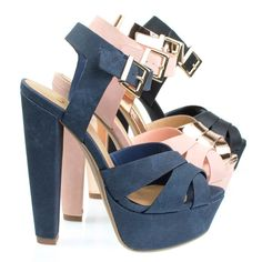 b42498c1ad7 1750 Best Women Shoes 2017 images in 2018