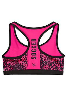 Tween Girls' Bras & Training Bras | Justice | morgana | Pinterest ...