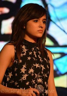 Cute College Outfits, Teen Girl Outfits, Bollywood Fashion, Bollywood Actress, Shirley Setia, Taapsee Pannu, Elizabeth Gillies, Beautiful Girl Image, Celebs