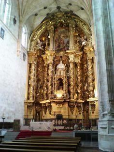 Dominicos Salamanca