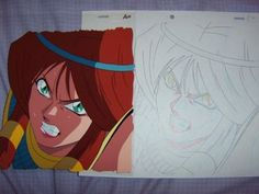 photo Animation-cels-004.jpg