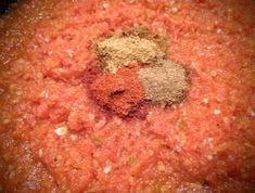 Kadai Paneer Gravy Recipe Step By Step Instructions 4 Paneer Gravy Recipe, Paneer Recipes, Indian Food Recipes, Gourmet Recipes, Vegetarian Recipes, Healthy Recipes, Ethnic Recipes, Curry Recipes, Kadhai Paneer