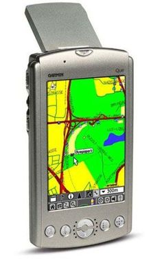 Remanufactured Garmin iQue 3600 PDA/GPS Handheld System with Americas Detailed Street Mapping Review https://handheldgpsunitsreview.info/remanufactured-garmin-ique-3600-pdagps-handheld-system-with-americas-detailed-street-mapping-review/