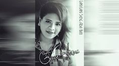 Grace Huwae - Mangapa Seng Mengerti (Official Video Clip) Music Video Posted on http://musicvideopalace.com/grace-huwae-mangapa-seng-mengerti-official-video-clip/