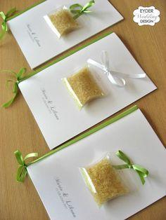 Eyder Design vi offre tanti modelli di libretto per la messa del vostro matrimonio