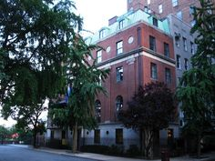 beekman place nyc - - Yahoo Image Search Results